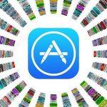 دلیل حذف اپلیکیشن های ایرانی آیفون توسط شرکت اپل
