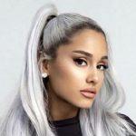 ملکه اینستاگرام با بیشترین تعداد فالور انتخاب شد!