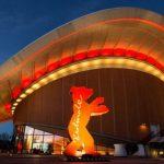 فهرست کامل برندگان جشنواره برلین ۲۰۱۹