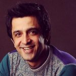 مجید یاسر بازیگر روز سوم عزادار شد!