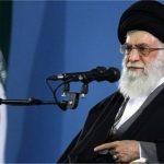 دستور رهبر انقلاب اسلامی برای اصلاح ساختار کشور طی ۴ ماه آینده