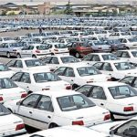 دلایل اصلی گران شدن خودرو در روزهای اخیر