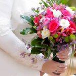 زن شاخدار جوان برای مراسم عروسیش زیر تیغ جراحی رفت + عکس