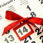 سارقی در روز ولنتاین برای خرید هدیه به عشقش دزدی کرد!
