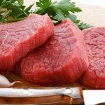اعتراض کاربران به سرطان زا بودن گوشت قرمز