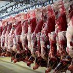 فروش اینترنتی گوشت در تهران از طریق کدپستی