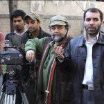 فیلم های اول جشنواره فجر که شگفتی آفریدند!