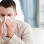 هشدار درباره خطرات هولناک مصرف خودسرانه قرص سرماخوردگی!