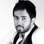 ممنوع الفعالیت شدن مهدی یراحی خواننده ایرانی