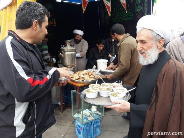 حجت الاسلام صدیقی