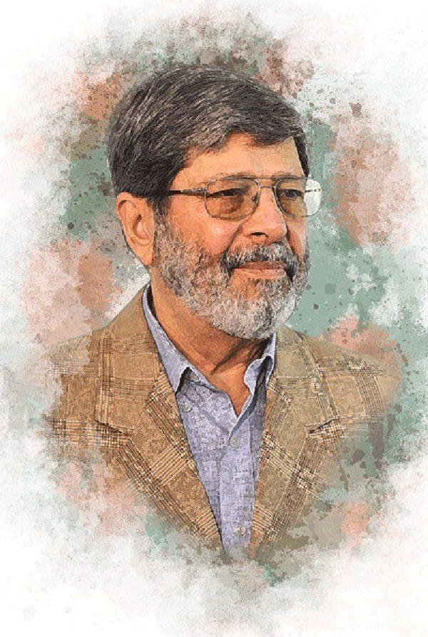 معرفی ۲۴ نفر از چهره های ماندگار در ۴۰ سال جمهوری اسلامی ایران