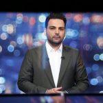 خداحافظی احسان علیخانی مجری تلویزیون با ماه عسل بعد ۱۲ سال!