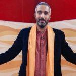 شوخی ژوله بازیگر ایرانی با حاشیههای اخیر جشنواره جام جم