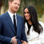 دروغ بزرگ مگان مارکل | بارداری دروغین عروس خانواده سلطنتی!!؟