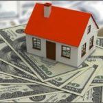 آخرین پیشبینیها در خصوص بازار مسکن در سال ۹۸ | طلا و ارز گران می شود!