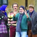 درخواست برادر خشایار الوند از عوامل سریال پایتخت در مراسم ترحیم!
