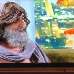 سوژه شدن بدل حافظ و سعدی در ویژه برنامه شبکه چهار + واکنش مدرس!