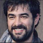 بازگشت شهاب حسینی به تلویزیون در نوروز ۹۸!