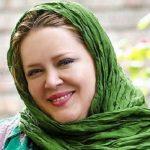 سفیر شدن بهاره رهنما بازیگر معروف ایرانی