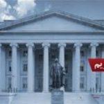 فهرست تحریمهای جدید آمریکا علیه ایران اعلام شد!