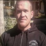 جملات عجیب نوشته شده روی سلاح تروریست نیوزیلند!!