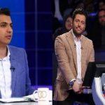 افشاگری وزیر ارتباطات درباره اتفاقی عجیب در جشنواره جام جم!!