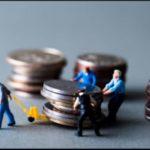 افزایش درصدی یا اختصاص مبلغ ثابت به همه حقوق بگیران دولت!؟