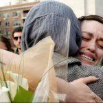 قربانیان حمله تروریستی نیوزیلند | از متخصص قلب تا پدربزرگ افغان!