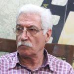 حبیب الله کاوش کارگردان ایرانی دار فانی را وداع گفت!