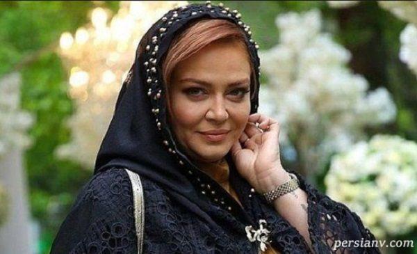 واکنش غیرمنتظره بهاره رهنما به درگذشت خشایار الوند!