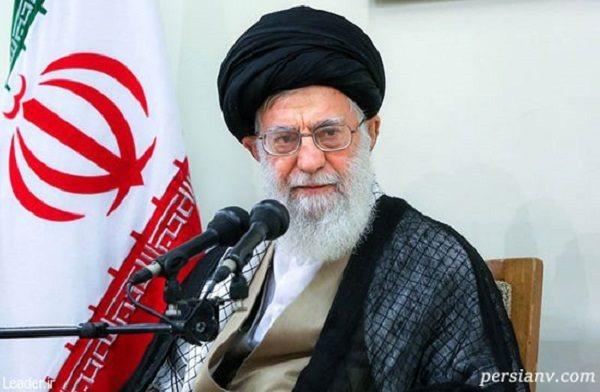 دستور رهبر انقلاب برای امداد رسانی به مردم مناطق سیلزده