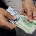 رئیس کل بانک مرکزی : قیمت ارز ارزان میشود!