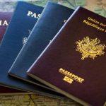 رایگان شدن ویزای عراق برای زائران و گردشگران ایرانی!