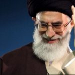 رهبر انقلاب اسلامی ایران چگونه زبان انگلیسی یاد گرفتند؟