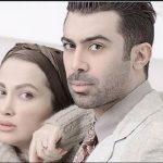 هشتمین سالگرد ازدواج روناک یونسی و محسن میری!