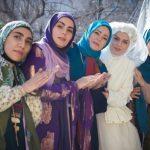 شاکی شدن اهالی کردستان از سریال نون-خ !!