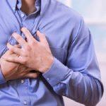 این نشانه ها و علائم حمله قلبی را جدی بگیرید!
