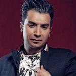 اظهارنظر جنجالی علی اصحابی خواننده ایرانی که طعم ممنوعالکاری را چشیده!