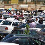 آیا قیمت خودروهای داخلی در سال ۹۸ افزایش خواهد یافت؟!