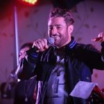 لغو کنسرت محمدرضا گلزار به خاطر سیل زدگان و واکنش هوادارانش!