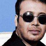 کارد به استخوان محسن چاوشی خواننده ایران رسیده؟!