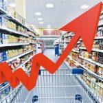 میزان افزایش قیمت ها از پارسال تا امسال + اینفوگرافیک