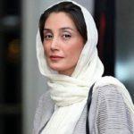کمکرسانی هدیه تهرانی بازیگر سینما به سیلزدهها در گلستان!