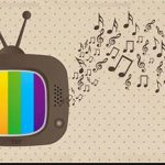 محدودیت پخش ساز در صدا و سیما در نوروز ۹۸ برداشته شد؟
