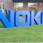 کمپانی نوکیا هم به جمع تحریمکنندگان ایران پیوست!