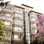 آخرین قیمت ها در گرانترین منطقه تهران برای خرید خانه!