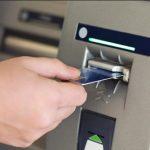 بعد از سرقت یا گم شدن کارت بانکی در ایام تعطیل چه کنیم!؟