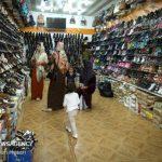 تصاویری از بازگشت زندگی به آق قلای گلستان!!
