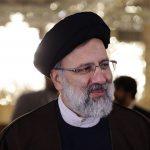 حضور متفاوت ابراهیم رئیسی رئیس قوه قضائیه در نماز جمعه خبرساز شد!!
