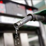 جزئیات جدید از افزایش قیمت بنزین در سال ۹۸!